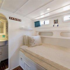 The Doria Hotel Yacht Club Kas Турция, Патара - отзывы, цены и фото номеров - забронировать отель The Doria Hotel Yacht Club Kas онлайн удобства в номере