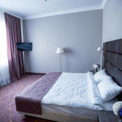 Гостиница Park Hotel в Черкесске 1 отзыв об отеле, цены и фото номеров - забронировать гостиницу Park Hotel онлайн Черкесск комната для гостей
