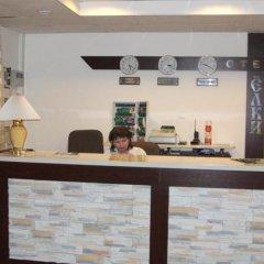 Гостиница Елки в Калуге 2 отзыва об отеле, цены и фото номеров - забронировать гостиницу Елки онлайн Калуга интерьер отеля фото 2