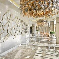 Отель Bilgah Beach Азербайджан, Баку - - забронировать отель Bilgah Beach, цены и фото номеров интерьер отеля фото 2