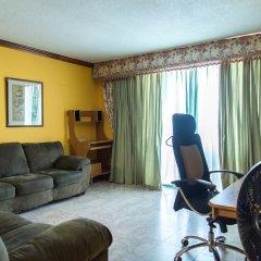 Отель Montego Bay Club Beach Resort Ямайка, Монтего-Бей - отзывы, цены и фото номеров - забронировать отель Montego Bay Club Beach Resort онлайн развлечения