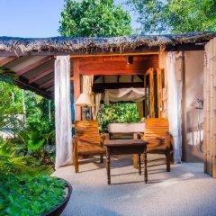 Отель Koh Jum Beach Villas фото 12