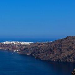 Отель Xenones Filotera Греция, Остров Санторини - отзывы, цены и фото номеров - забронировать отель Xenones Filotera онлайн фото 15