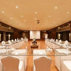 Отель Sentido Mamlouk Palace Resort Египет, Хургада - 1 отзыв об отеле, цены и фото номеров - забронировать отель Sentido Mamlouk Palace Resort онлайн фото 13