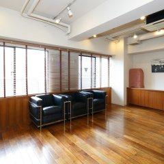 Отель Sutton Place Hotel Ueno Япония, Токио - отзывы, цены и фото номеров - забронировать отель Sutton Place Hotel Ueno онлайн помещение для мероприятий