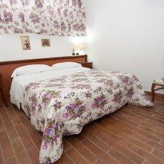 Pompeii Ruins Hotel комната для гостей фото 3