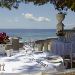 Отель Danai Beach Resort & Villas Ситония помещение для мероприятий фото 2