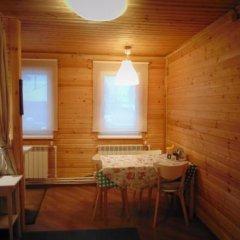 Гостиница Viking в Тихвине отзывы, цены и фото номеров - забронировать гостиницу Viking онлайн Тихвин комната для гостей фото 5