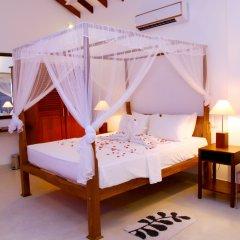 Отель Malu Banna детские мероприятия фото 2