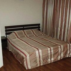 Отель Sea Port Баку комната для гостей фото 3