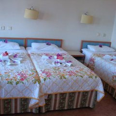 Neptun Hotel Турция, Сиде - отзывы, цены и фото номеров - забронировать отель Neptun Hotel онлайн комната для гостей