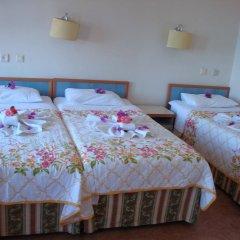 Neptun Hotel комната для гостей