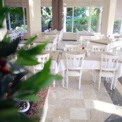 Incekum Su Hotel Турция, Аланья - отзывы, цены и фото номеров - забронировать отель Incekum Su Hotel - All Inclusive онлайн фото 7