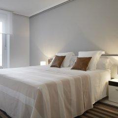 Отель Concha Bay 3 Apartment by FeelFree Rentals Испания, Сан-Себастьян - отзывы, цены и фото номеров - забронировать отель Concha Bay 3 Apartment by FeelFree Rentals онлайн комната для гостей фото 3