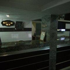 Отель Top Rank Hotel Galaxy Enugu Нигерия, Энугу - отзывы, цены и фото номеров - забронировать отель Top Rank Hotel Galaxy Enugu онлайн в номере