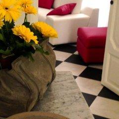 Отель B&B Garibaldi 61 Агридженто помещение для мероприятий фото 2