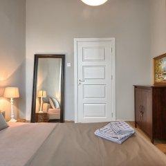 Отель Baratero Opera Apartment Болгария, София - отзывы, цены и фото номеров - забронировать отель Baratero Opera Apartment онлайн фото 5