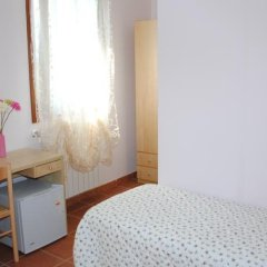 Отель Casa Rosso Veneziano Италия, Лимена - отзывы, цены и фото номеров - забронировать отель Casa Rosso Veneziano онлайн удобства в номере фото 2