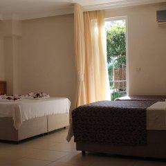 Mavi Belce Hotel Турция, Олюдениз - 1 отзыв об отеле, цены и фото номеров - забронировать отель Mavi Belce Hotel онлайн спа