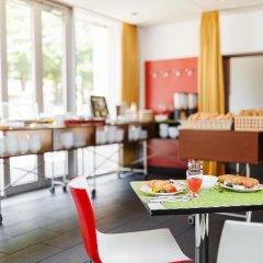 Отель 7 Days Premium Wien Вена питание фото 3