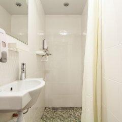 Гостиница Винтерфелл на Арбате ванная фото 2