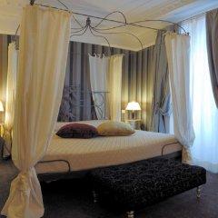 Отель Atlante Star Hotel Италия, Рим - 1 отзыв об отеле, цены и фото номеров - забронировать отель Atlante Star Hotel онлайн спа