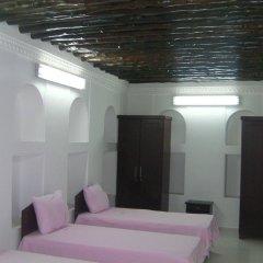 Отель Sharjah Heritage Youth Hostel ОАЭ, Шарджа - отзывы, цены и фото номеров - забронировать отель Sharjah Heritage Youth Hostel онлайн комната для гостей