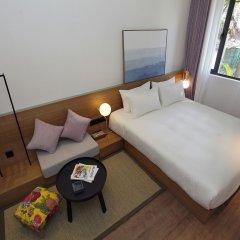 Отель Wu Lan Hotel Китай, Сямынь - отзывы, цены и фото номеров - забронировать отель Wu Lan Hotel онлайн удобства в номере