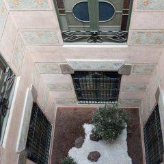 Отель Catalonia Ramblas фото 9