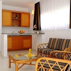 Maritim Hotel Esquinzo Beach Fuerteventura в номере