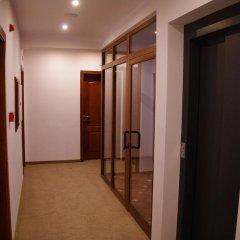 Hotel Aristokrat Аврен интерьер отеля