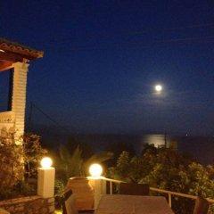Отель Stefanos Place Греция, Корфу - отзывы, цены и фото номеров - забронировать отель Stefanos Place онлайн фото 9