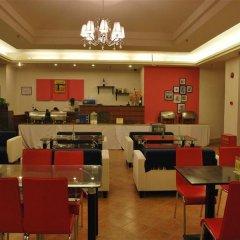 Отель Greentree Inn Dongmen Шэньчжэнь питание фото 2