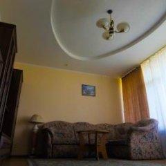 Гостиница Пектораль фото 26