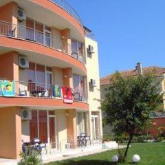 Отель Family Hotel Deja Vu Болгария, Равда - отзывы, цены и фото номеров - забронировать отель Family Hotel Deja Vu онлайн фото 8