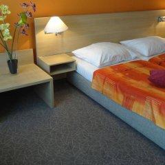 Hotel Ehrlich комната для гостей фото 3