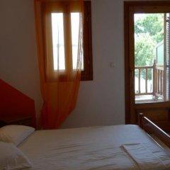 Отель Studios Efi Греция, Ситония - отзывы, цены и фото номеров - забронировать отель Studios Efi онлайн фото 2