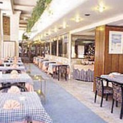 Yumukoglu Турция, Измир - отзывы, цены и фото номеров - забронировать отель Yumukoglu онлайн питание фото 2