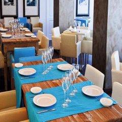 Sentido Punta del Mar Hotel & Spa - Только для взрослых питание фото 2