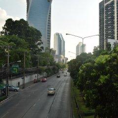 Отель Blissotel Ratchada Таиланд, Бангкок - отзывы, цены и фото номеров - забронировать отель Blissotel Ratchada онлайн фото 6