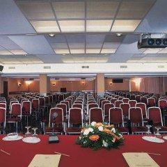 Hotel Continental Rimini Римини