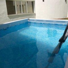 Отель Tierras De Jerez Испания, Херес-де-ла-Фронтера - 3 отзыва об отеле, цены и фото номеров - забронировать отель Tierras De Jerez онлайн бассейн