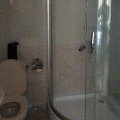 Отель Jade Hotel Вьетнам, Хюэ - 1 отзыв об отеле, цены и фото номеров - забронировать отель Jade Hotel онлайн ванная