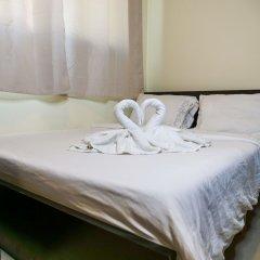 Отель Nahalat Yehuda Residence комната для гостей фото 3