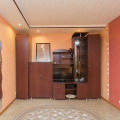 Апартаменты Apartments on Gorkogo 80 в номере