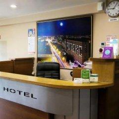Гостиница Протекс фото 4