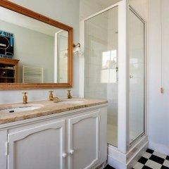 Отель Veeve - Dartmouth House ванная