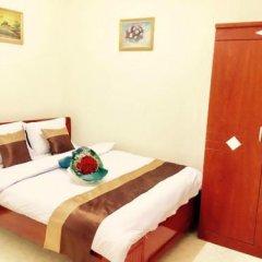 Full Moon Dalat Hotel Далат детские мероприятия