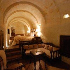 Best Western Premier Cappadocia - Special Class Турция, Ургуп - отзывы, цены и фото номеров - забронировать отель Best Western Premier Cappadocia - Special Class онлайн интерьер отеля