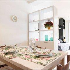 Отель Appartamenti Arcobaleno Италия, Лимена - отзывы, цены и фото номеров - забронировать отель Appartamenti Arcobaleno онлайн питание